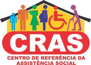 CRAS_Intinerante