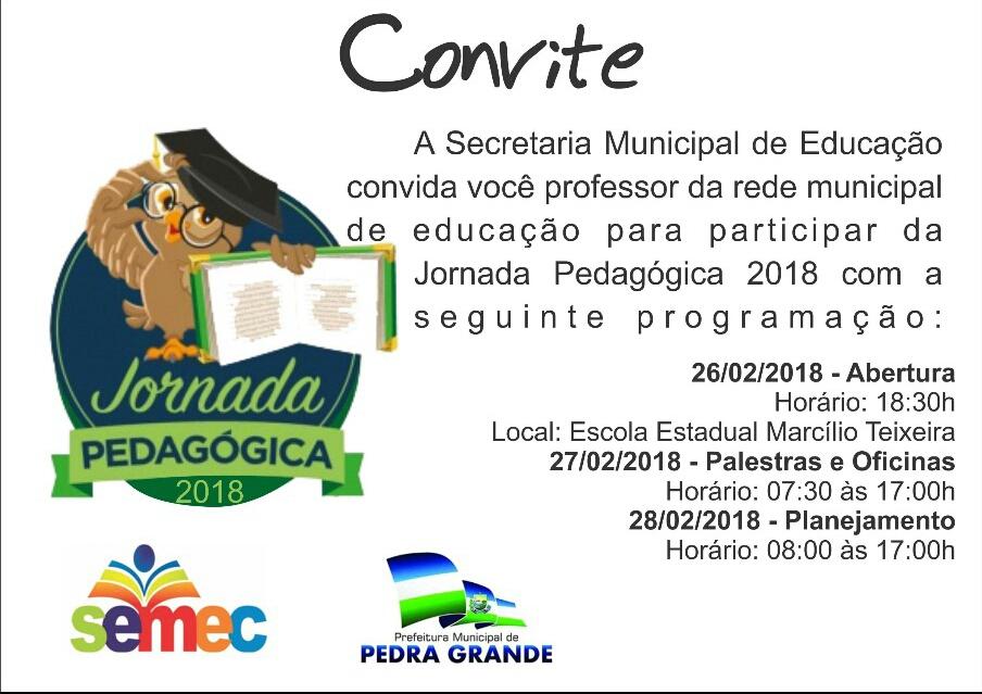 Convite-Jornada-Pedagogia-2018