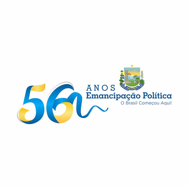 logo-56-perfil