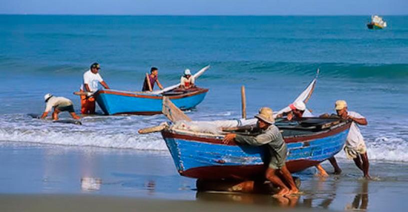 pescadores_816x428