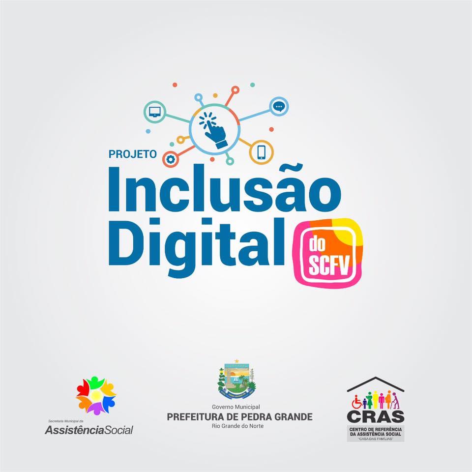 inclusao-digital